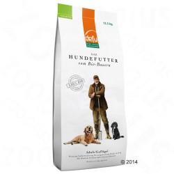 12,5 kg Defu Adult Økofoder Hundefoder