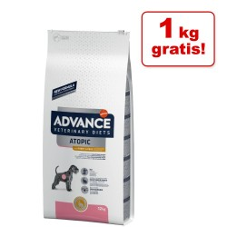 12kg Articular Care Light Affinity Advance Veterinary Diets