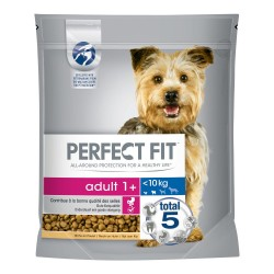 1,4 kg Adult Small Dogs