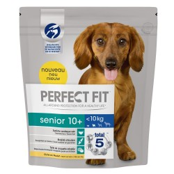 1,4 kg Senior Small Dogs