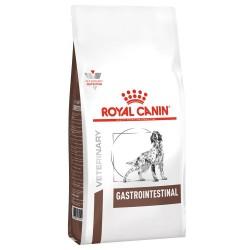 15kg Gastro Intestinal Royal Canin Hundefoder