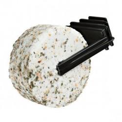 2 Salt mineral sten m/urter - 10
