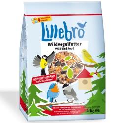 20 kg Lillebro Vildtfuglefoder