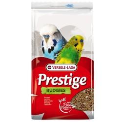 20 kg Prestige Budgies Undulatfoder