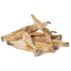 200 g CANIBIT kaninører Hundegodbidder