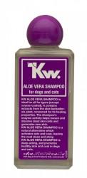 200 ml KW Aloe Vera Shampoo