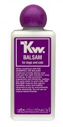 200 ml KW Balsam