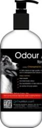 500 ml Odour Aid - Frisk ånde til hunde