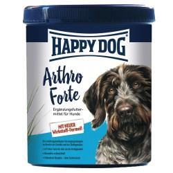 700 g Arthro Forte Happy Dog