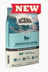 Acana Bountiful Catch 4,5 kg.
