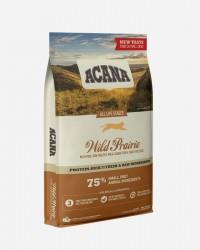 Acana Kattemad - Wild Prairie, 4.5kg