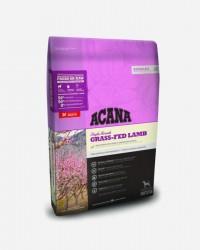 ACANA Singles - Grass Fed Lam & Apple, 6 kg