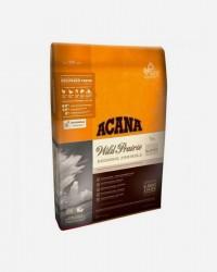 ACANA - Wild Prairie m. frilandskylling & vildtfangede fisk, 2 kg