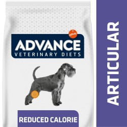 Advance Veterinary Diets Articular Care Light - 12 kg
