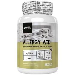 Allergy Aid til Hunde