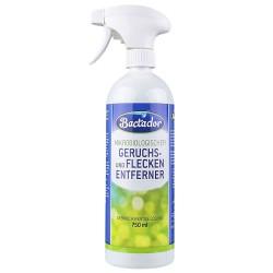 Bactador Lugt- og Pletfjerner - 750 ml spray