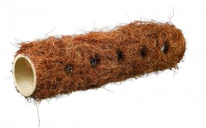 Bambustunnel til små gnavere