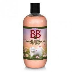 B&B Puppy Shampoo, 5 liter