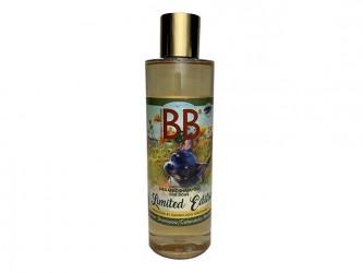 B&B shampoo calendula, 250 ml. (limited edition)