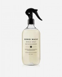 Bench Spray (Lemon Tea Tree & Mandarin) - 500 ml