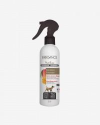 Biogance nærende udredningsspray - til hunde og katte, 250 ml / Til hunde