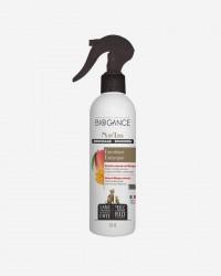 Biogance nærende udredningsspray - til hunde og katte, 250 ml / Til katte