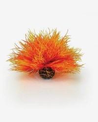 Biorb Dekoration - rød-orange