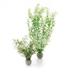 Biorb Dekoration, Vinter Lilje, plast plante