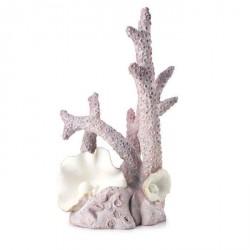 Biorb Ornament Koral