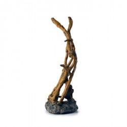 Biorb Ornament