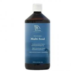 BLUE HORS Multi Feed, 1 Liter