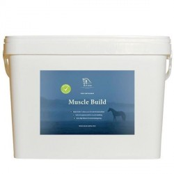 BLUE HORS Muscle Build, 7,5kg