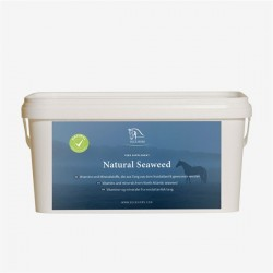Blue Hors Natural Seaweed, 1,5 kg
