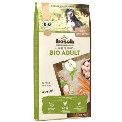 bosch Øko Adult hundemad - 11,5 kg