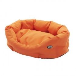 BUSTER Cocoon seng, Orangeade
