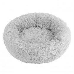 Calming Fluffy Bed - Lounge Scandinavia