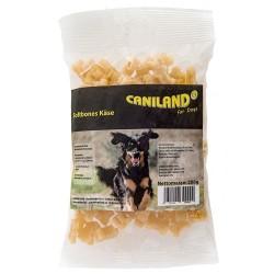 Caniland Softbones, ost - 200 g