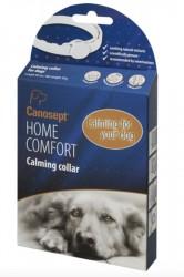 Canosept Home Comfort Calming Halsbånd - BEMÆRK dato 04.20