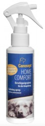 Canosept Home Comfort Calming Spray, 100 ml.