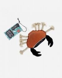 Carlos the Crab - Krabbe - Green & Wild's