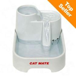 Cat Mate drikkefontæne - Ekstra filtersæt (2 stk.)