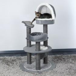 Cat Prince kradsetræ - LUKSUS