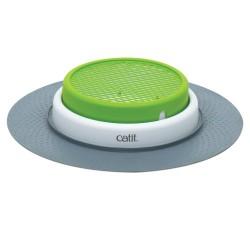 Catit Senses 2.0 græsskål græsskål