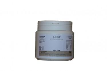 CelVet - 750 g