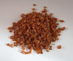Chicken Cubes - kornfrie bløde mini tern, 80 g