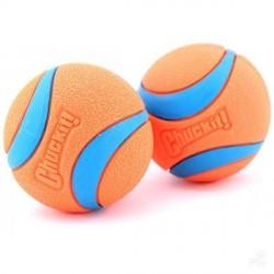 Chuckit Fetch Games Ultra Ball, XLarge