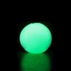 Chuckit Max Glow ball, large