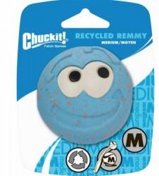Chuckit Recycled Gummi bold - ass. Farver