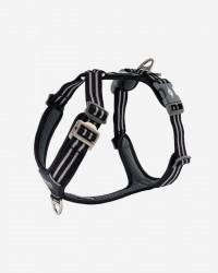 Comfort Walk Air Sele (Black), Large
