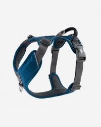 Comfort Walk Pro Sele (Ocean Blue), Small